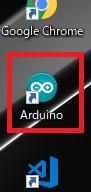 arduino multicore desktop