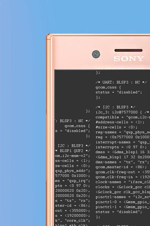 Kernel 600×900 1024