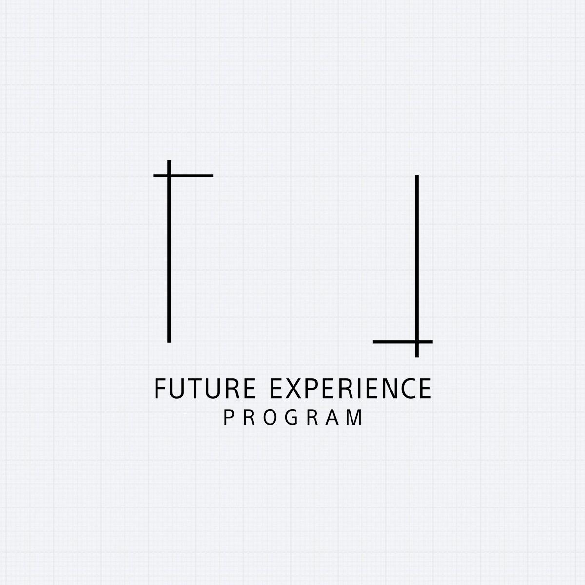 Future Experience Program