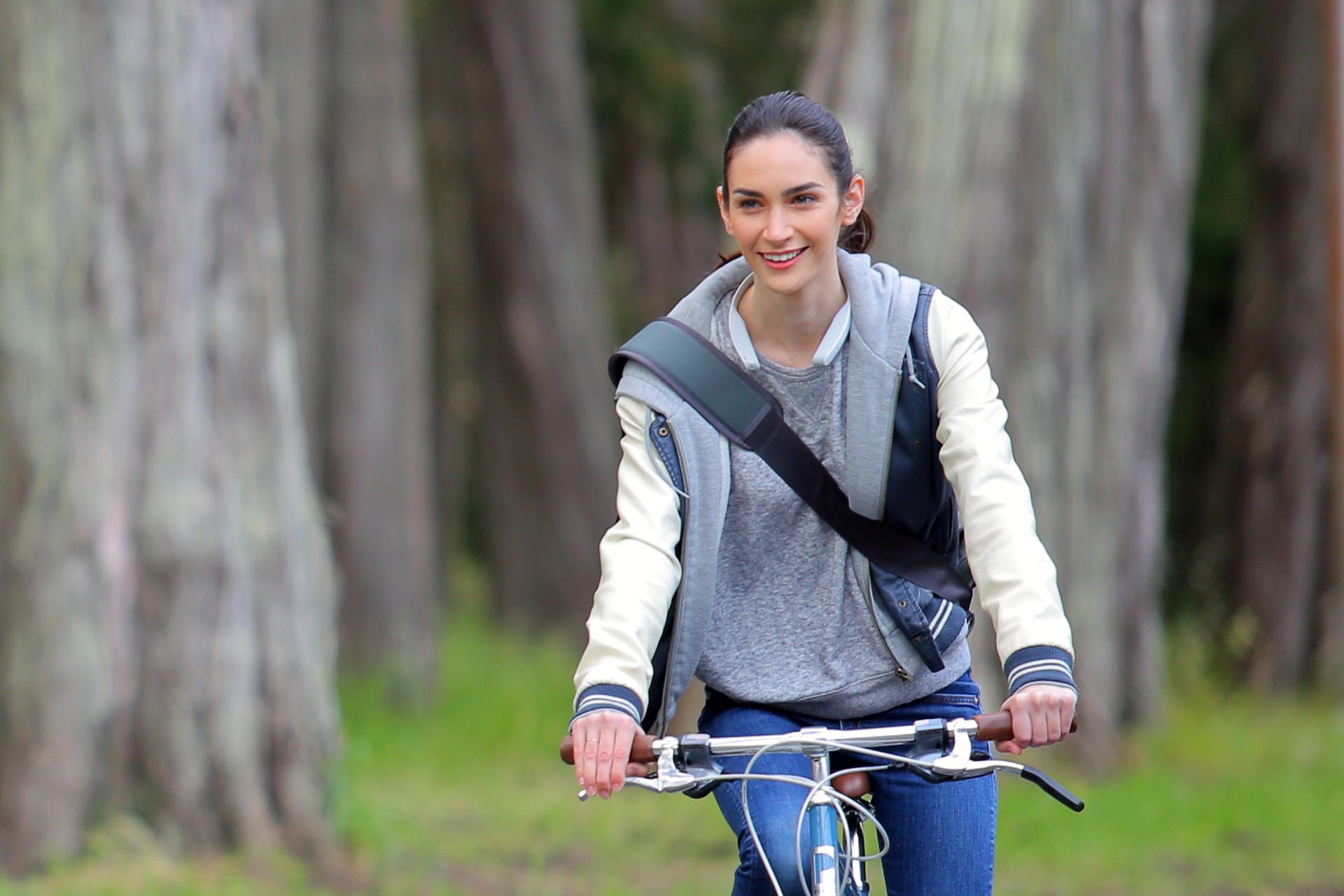 Bike 01 1920
