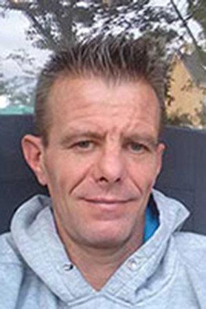 Erik Castricum 200×200