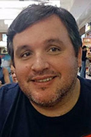 Humberto Borba 200×200