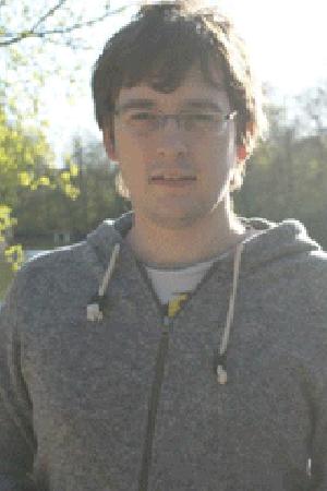 Shane Francis2