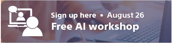 Spresense ML Webinar Sign Up