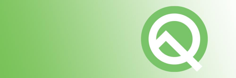 Android Q Beta - Android Q Beta - Sony Developer World